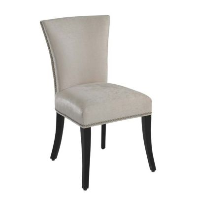 Mathis Side Chair