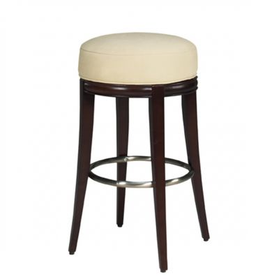 Nicolas Bar Stool