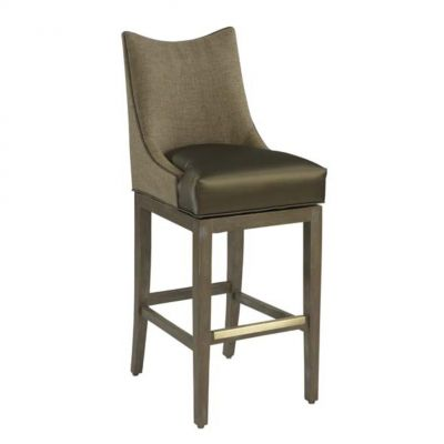 Gail Bar Stool