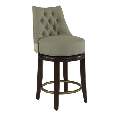 Whitney Counter Stool