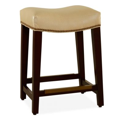 Cicero Counter Stool
