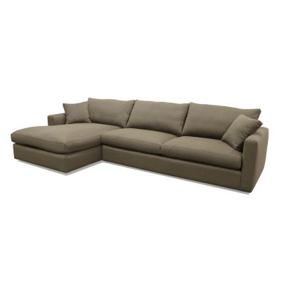 Stanstead Sectional I