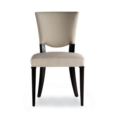 Annabelle Side Chair