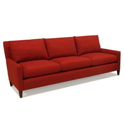 Dougal Sofa