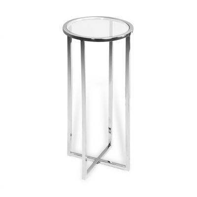 Dale I Accent table