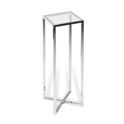 Dale II Accent table