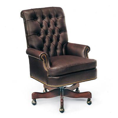 Cochrane Swivel-Tilt Chair