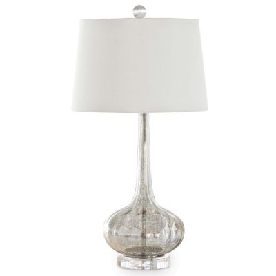 Mona Table Lamp