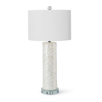 Bauman Table Lamp