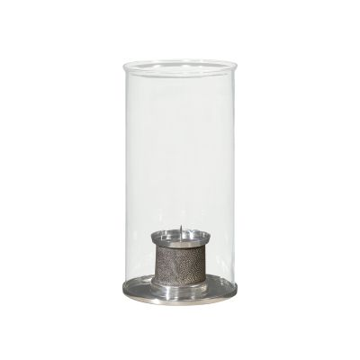 Pure Hurricane Lamp