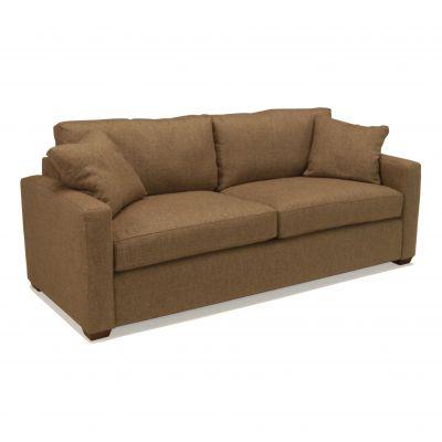 Ansel I Sofa