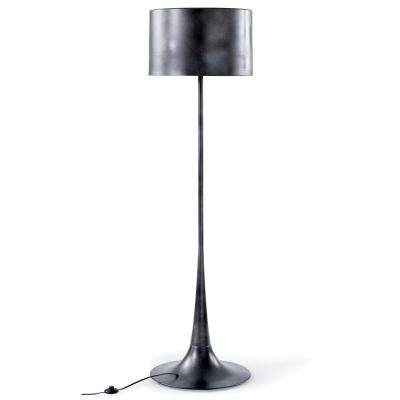 Garrett Floor Lamp