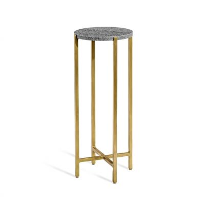 Lucien I Accent table