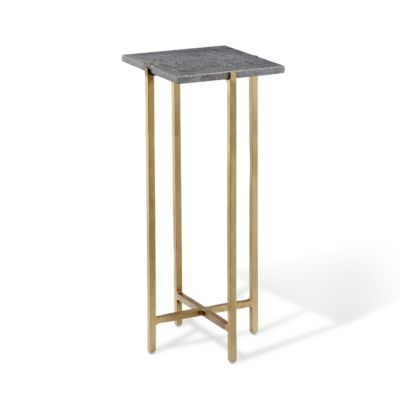 Lucien II Accent table