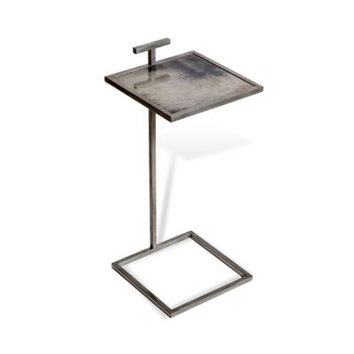 Shelford Accent table