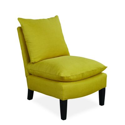 Darien Chair