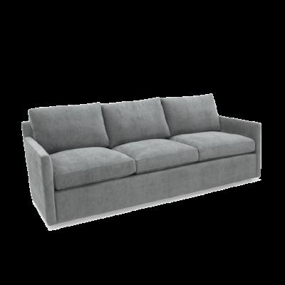 Gordon  II Sofa