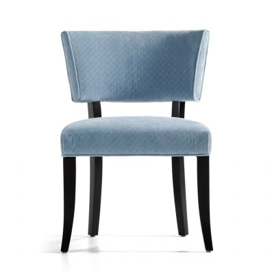 Albus Side Chair
