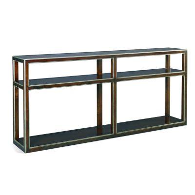 Heston Console Table