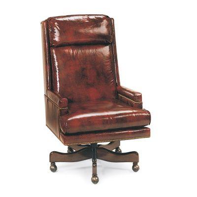 Gainsborough Swivel-Tilt Chair