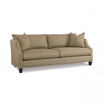 Renee II Sofa