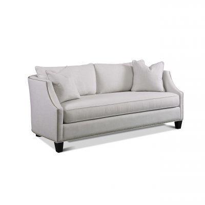 Renee I Sofa