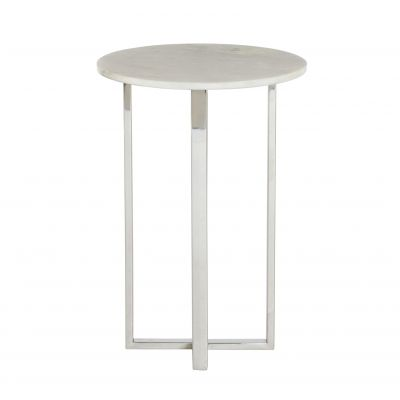 Union  Accent Table