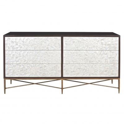 Trenton Dresser