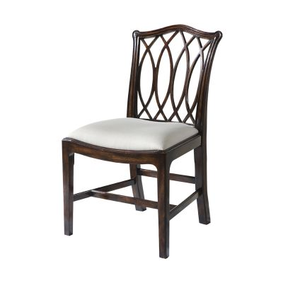 Schuler Side Chair