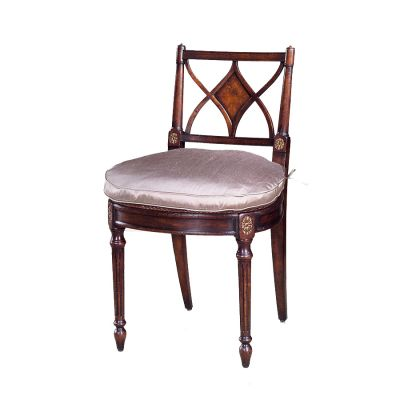 Grantchester Side Chair