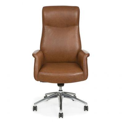 Manson Swivel-Tilt Chair