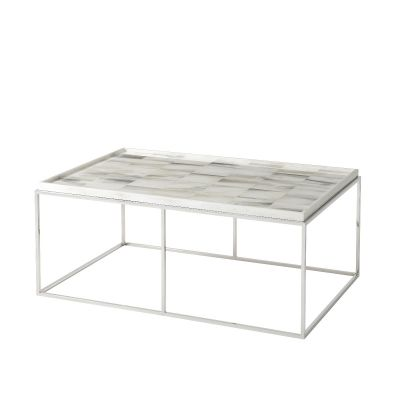 Sienna Cocktail table