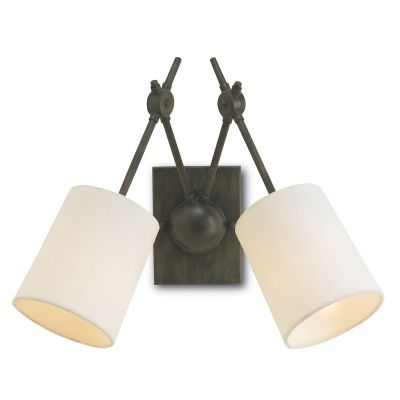 Sidney Wall Sconce