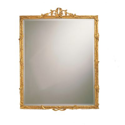 Washington Mirror