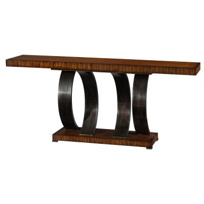 Blake Console Table