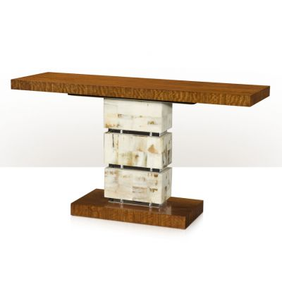 Heath Console Table
