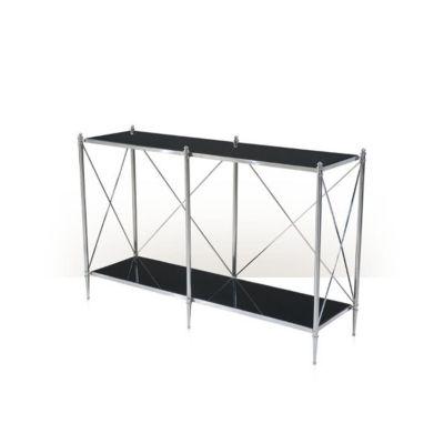 Renaud II Console Table