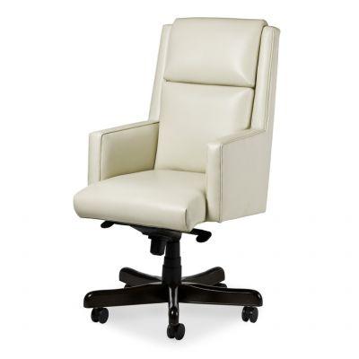 Longland Swivel-Tilt Pneumatic Lift Chair