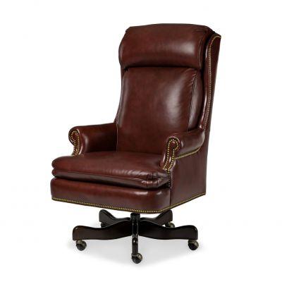 Baltic Swivel-Tilt Chair