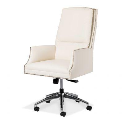 Oyster Swivel-Tilt Chair