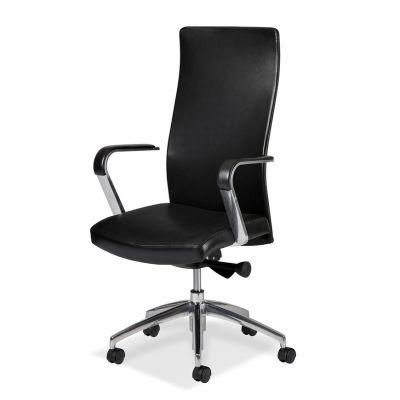 Stanley Swivel-Tilt Chair