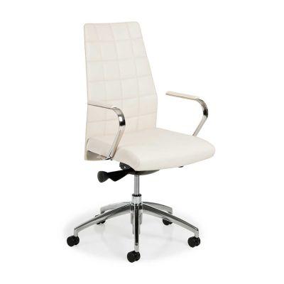 Lauter Swivel-Tilt Chair