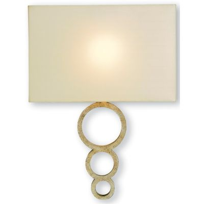 Bale Wall Sconce