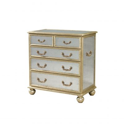 Sara II Chest of Drawers