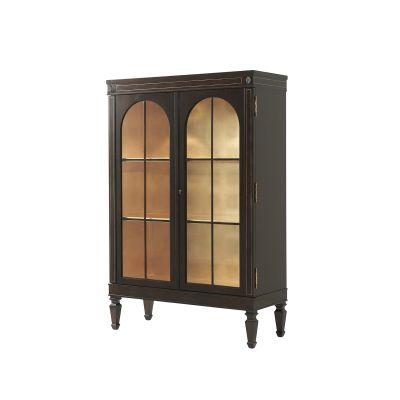 Dauphine Cabinet