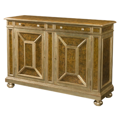 Goldie Cabinet