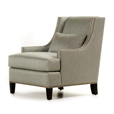 Heenan Chair