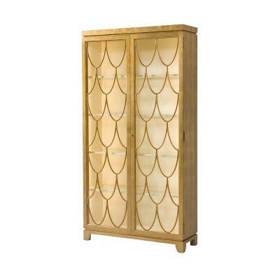 Mondovi Cabinet