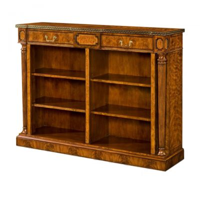 Windsor Bookcase