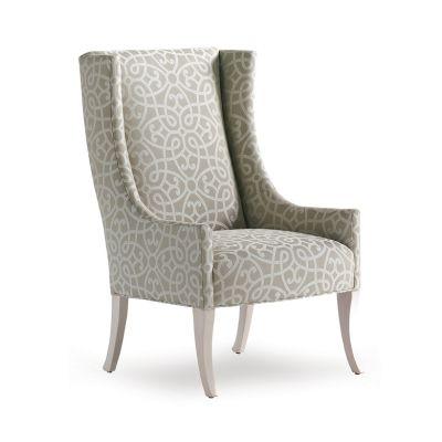 Amboise Chair